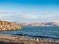Galilejské jazero