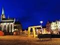 Plzeň je nielen krajom