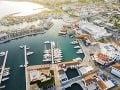 Cyperský Limassol