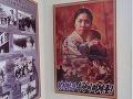 Laukaitisa šokovali propagandistické plagáty