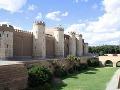 Mesto Rimanov, Arabov i