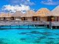 Južný atol Ari je