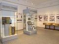 Výstava v radnici