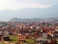 Káthmandu
