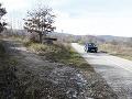 V Srbsku je dedina