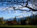Vo Švajčiarsku môžete navštíviť
