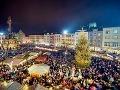 Foto: Magistrát města Olomouce