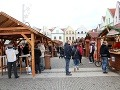 Foto: Radnica mesta Žilina