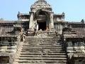Spoznajte najzaujímavejšie schodiská sveta