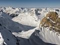 Sen každého snowboardistu: Najlepšie