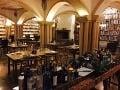 Najoriginálnejší hotel Portugalska je
