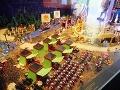 Mekka milovníkov vesmíru: Múzeum
