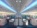 Airbus A380 je najväčším