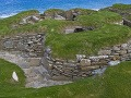 Skara Brae – neolitické