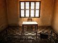 Väzenie Tuol Sleng, Kambodža