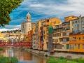 Girona, Španielsko