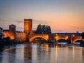 Verona, Taliansko