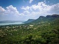 Hartbeespoort, Juhoafrická republika
