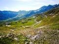 Sever Čiernej Hory