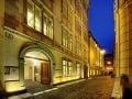 © Mozarthaus Vienna /