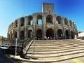 Francúzsko,Provensálsko,Arles