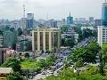 Lagos, Nigéria