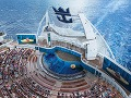 Najdlhšia loď sveta prináša