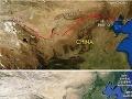 Zdroj: Google Maps, Wikimedia