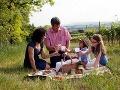 Foto: Weinviertel Tourismus GmbH