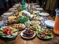 Foto: Culinary Backstreets