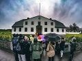 Foto: City Walk Reykjavik