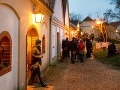 (c) Weinviertel Tourismus/ Astrid