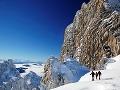 Foto: Steiermark Tourismus /