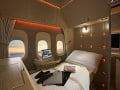 Emirates predstavili novú prvú