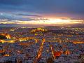 Atény, Grécko