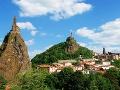 Le Puy En Velay,