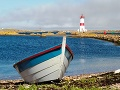 Saint Pierre a Miquelon