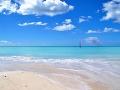 Ostrovný štát Antigua sa