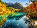 Provincia S'-čchuan, Čína