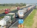 Maďarská diaľnica M1