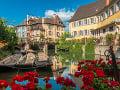 Colmar, Francúzsko