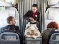 Nové nízkonákladové aerolínie Laudamotion