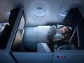 © Delta Air Lines