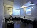 Subspace Hostel