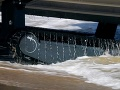 Obojživelné plavidlo Iguana Commuter