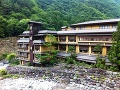 Najstaršie hotely sveta