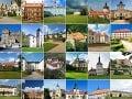 Neobjavené pamiatky Českej republiky: