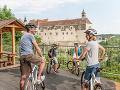 © Waldviertel Tourismus/ ishootpeople.at