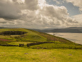 Great Orme, Severný Wales,
