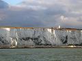 White Cliffs of Dover,
